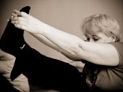 yoga.add-life.ru13.20120521