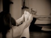 yoga.add-life.ru14.20120521