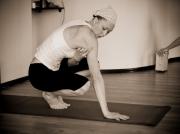 yoga.add-life.ru17.20120521