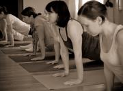 yoga.add-life.ru18.20120521
