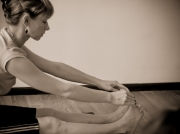 yoga.add-life.ru19.20120521