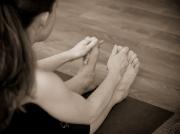 yoga.add-life.ru20.20120521
