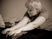 yoga.add-life.ru21.20120521