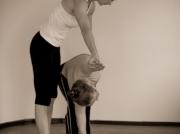 yoga.add-life.ru22.20120521