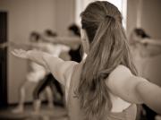 yoga.add-life.ru23.20120521