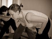 yoga.add-life.ru30.20120521