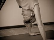 yoga.add-life.ru31.20120521
