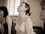 yoga.add-life.ru32.20120521