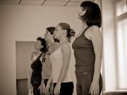 yoga.add-life.ru33.20120521