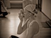 yoga.add-life.ru35.20120521