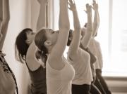 yoga.add-life.ru39.20120521