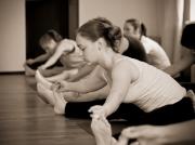 yoga.add-life.ru3_.20120521