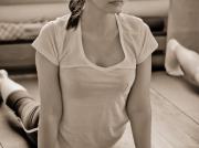 yoga.add-life.ru41.20120521