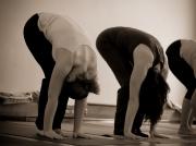 yoga.add-life.ru44.20120521