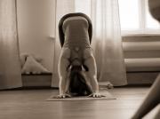 yoga.add-life.ru45.20120521