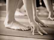 yoga.add-life.ru47.20120521