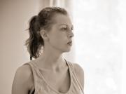 yoga.add-life.ru49.20120521