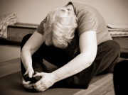 yoga.add-life.ru4_.20120521