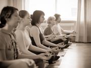 yoga.add-life.ru53.20120521