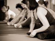 yoga.add-life.ru7_.20120521