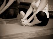 yoga.add-life.ru9_.20120521
