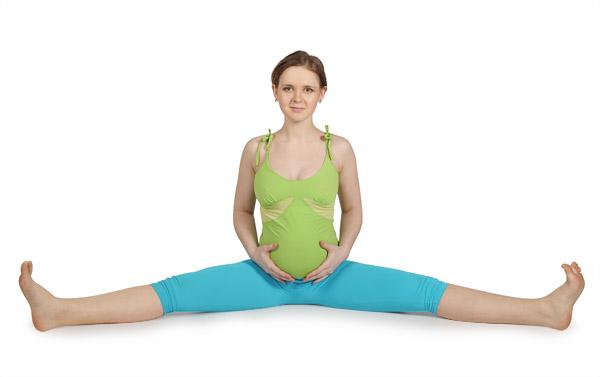 Верба йога для беременных 601