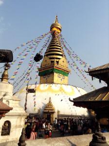 nepal-4-2