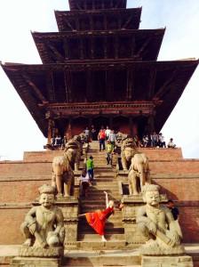nepal-7-3