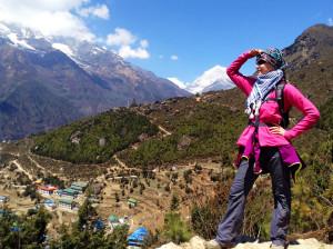 nepal-10-000