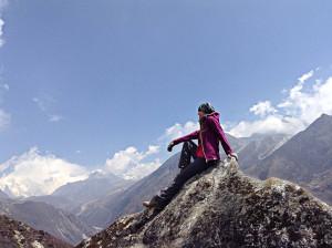 nepal-11-4