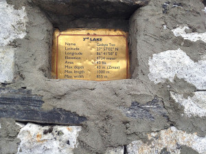 nepal-11-6