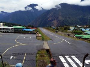 nepal-12-01