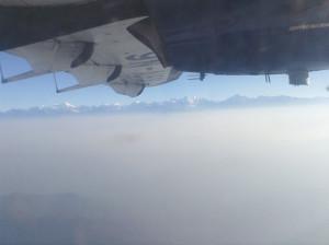 nepal-8-2