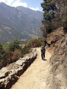nepal-8-3