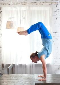 Алексей-Шиков фото для проекта Yoga Journal