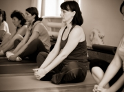 yoga.add-life.ru10.20120521