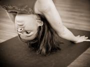 yoga.add-life.ru12.20120521
