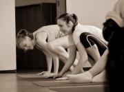 yoga.add-life.ru15.20120521