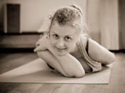 yoga.add-life.ru1_.20120521