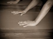 yoga.add-life.ru24.20120521