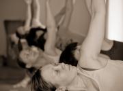 yoga.add-life.ru25.20120521