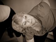 yoga.add-life.ru26.20120521