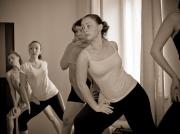 yoga.add-life.ru27.20120521