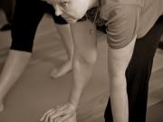 yoga.add-life.ru29.20120521