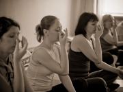 yoga.add-life.ru34.20120521