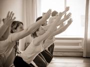 yoga.add-life.ru37.20120521