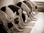 yoga.add-life.ru40.20120521