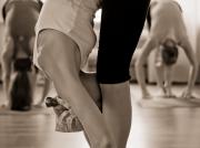 yoga.add-life.ru42.20120521