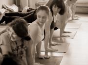 yoga.add-life.ru46.20120521