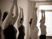 yoga.add-life.ru50.20120521